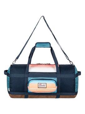 New - Medium Duffle Bag  EQYBL03098