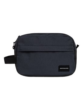 Chamber - Wash Bag  EQYBL03100