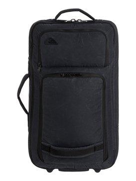 Compact - Medium Wheeled Suitcase  EQYBL03108