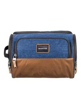 Capsule - Wash Bag  EQYBL03125
