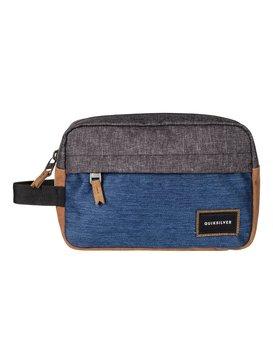 Chamber - Wash Bag  EQYBL03127