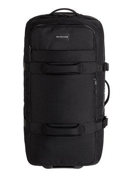 New Reach 100L - Large Wheeled Suitcase  EQYBL03139