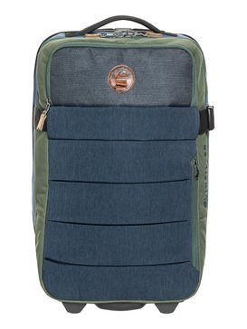 New Horizon 32L - Wheeled Cabin Luggage  EQYBL03140