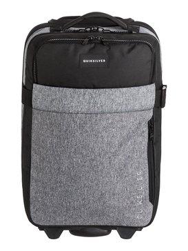 New Horizon - Wheeled Cabin Suitcase  EQYBL03140