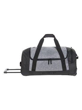 New Centurion - Wheeled Suitcase  EQYBL03141