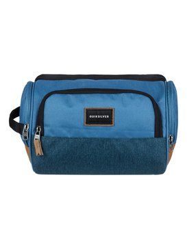 Capsule - Wash Bag  EQYBL03147