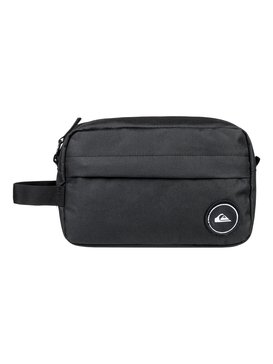 Chamber - Wash Bag  EQYBL03149
