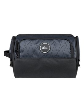 Capsule - Wash Bag  EQYBL03150