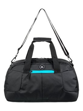 Shelter 30L - Medium Duffle Bag  EQYBL03151