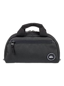 Chamber - Wash Bag  EQYBL03164