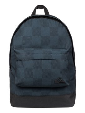 Everyday Poster - Backpack  EQYBP03140
