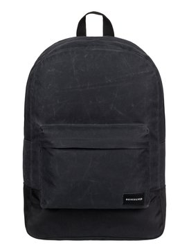 Night Track - Medium Backpack  EQYBP03336