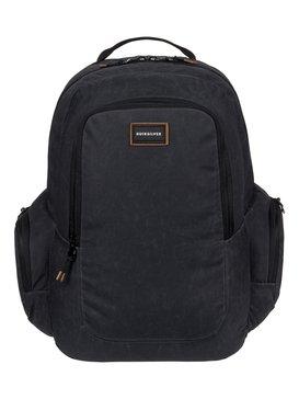Schoolie - Medium Backpack  EQYBP03391
