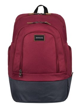 1969 Special 28L - Medium Backpack  EQYBP03424