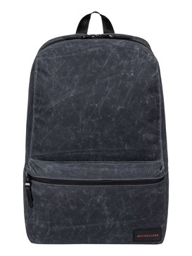 Night Track Plus 24 L - Medium Backpack  EQYBP03435