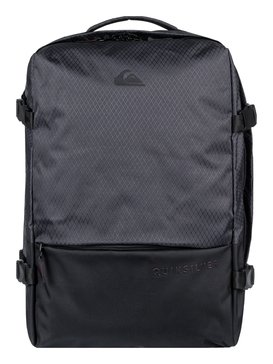 Versatyl - Cabin Backpack  EQYBP03453