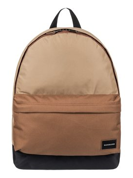 Everyday Poster Plus - Medium Backpack  EQYBP03478