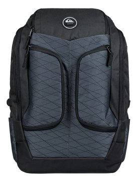 Rambbler 29L - Large Surf Backpack  EQYBP03486