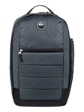 Upshot Plus 25L - Medium Backpack  EQYBP03490