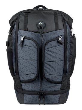 Capitaine 34L - Large Surf Backpack  EQYBP03492