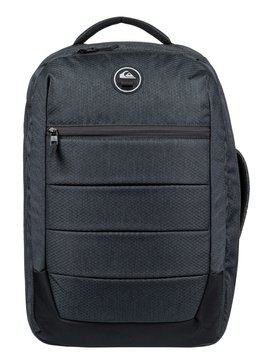 Rawaki 35L - Large Cabin Backpack  EQYBP03493
