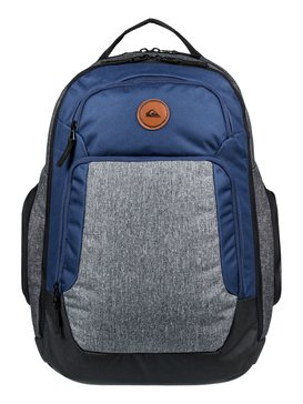 Shutter 28L - Large Backpack  EQYBP03500