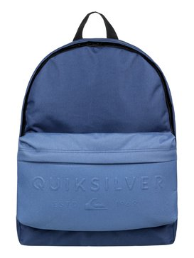 Everyday Poster Embossed 25L - Medium Backpack  EQYBP03501