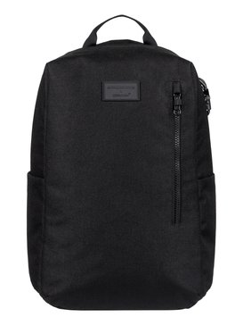 Pacsafe X QS 20L - Anti-Theft Medium Backpack  EQYBP03507