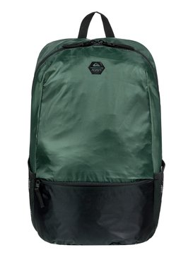 Primitiv Packable 22L - Medium Packable Backpack  EQYBP03536