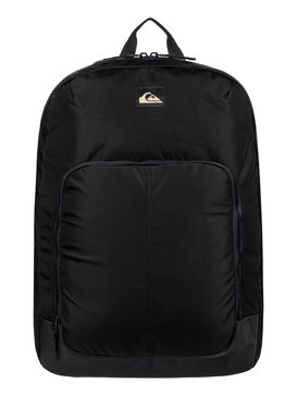 50Y 22L - Medium Backpack  EQYBP03550