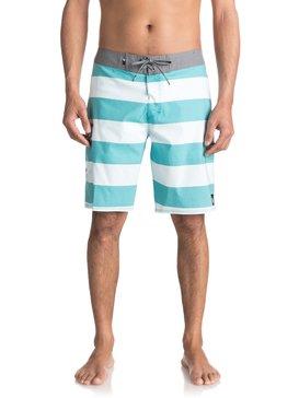 "Everyday Brigg Vee 20"" - Board Shorts  EQYBS03572"