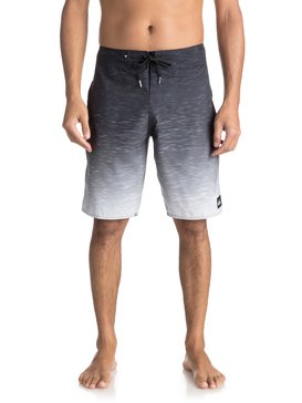 "Momentum Fader 21"" - Board Shorts for Men  EQYBS03879"