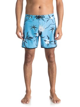 "Highline Trespasser 16"" - Board Shorts for Men  EQYBS03904"