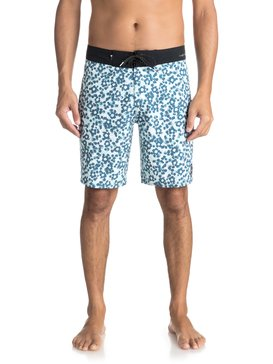 "Highline Variable 19"" - Board Shorts for Men  EQYBS03906"