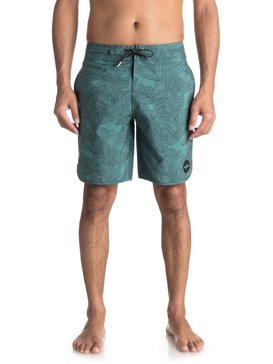 VARIABLE BEACHSHORT 19  EQYBS03908