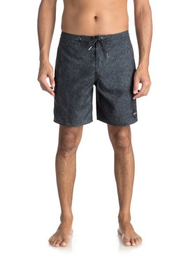 "Acid 18"" - Beachshorts for Men  EQYBS03910"