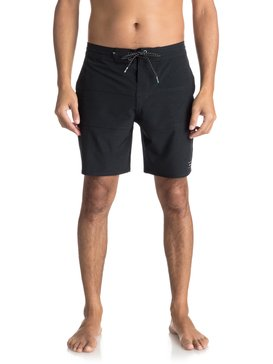 "Baja 18"" - Beachshorts for Men  EQYBS03911"