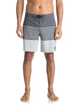 "Revolution 18"" - Beachshorts  EQYBS03912"