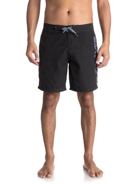 "Omni 18"" - Beachshorts for Men  EQYBS03914"