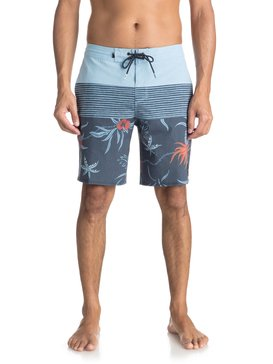 "Trespasser 19"" - Beachshorts for Men  EQYBS03921"