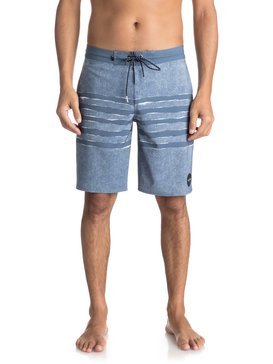 MADHOUSE BEACHSHORT 20  EQYBS03932