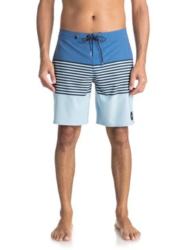 REVOLUTION BEACHSHORT 19  EQYBS03934