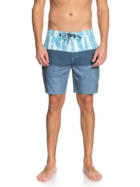 FORTUNE BEACHSHORT 18  EQYBS03978