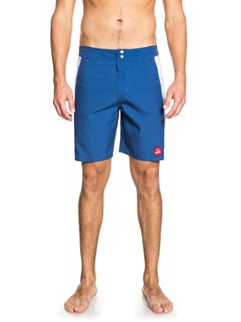 "STAB Highdye 18"" - Board Shorts for Men  EQYBS03994"
