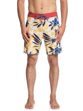 "Highline Variable 18"" - Board Shorts for Men  EQYBS03996"