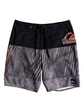 "Fluid Force 20"" - Board Shorts  EQYBS04020"