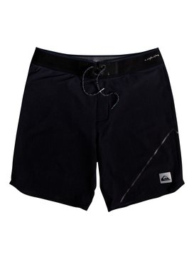 "Highline Pro 19"" - Board Shorts  EQYBS04034"
