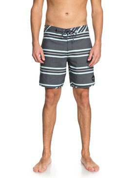 VARIABLE BEACHSHORT 18  EQYBS04035