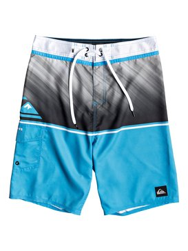 "Everyday Division 20"" - Board Shorts for Men  EQYBS04097"