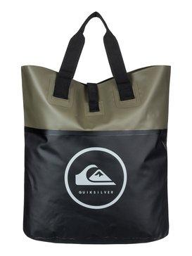 Sea Tote - Wetsuit Dry Bag  EQYBT03022